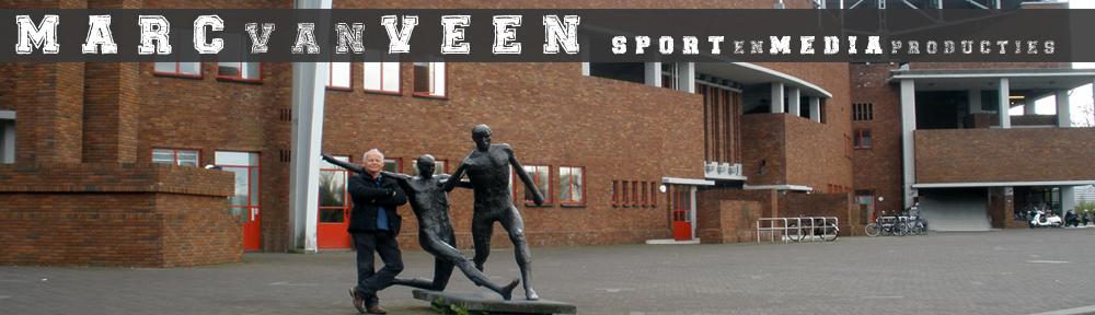 Marc van Veen