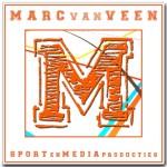 Marc van Veen logo
