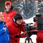 NK Snowboard 2009